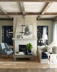 home interior architecture best 25 mediterranean architecture ideas on