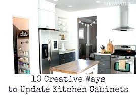 how to update kitchen cabinets paml info wp content uploads 2018 02 updating kitc