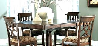 ashley furniture kitchen sets ashley furniture kitchen table sets furniture dining room table