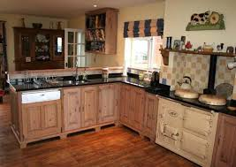 kitchen furniture uk new from bespoke solid wood kitchens and furniture from