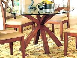 dining room table pads reviews table pads classic dining room design with long rectangular dining