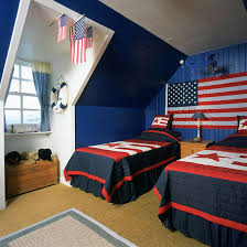 Boys Bedroom Ideas And Decor Inspiration Ideal Home - Designer boys bedroom