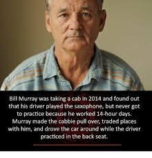 Murray Meme - 25 best memes about bill murray bill murray memes