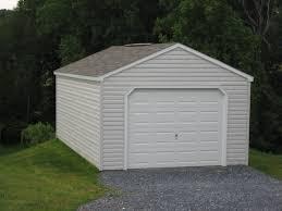 portable car garages 4 outdoor