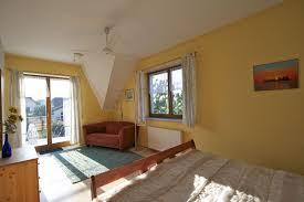 four bedroom house želivská říčany praha východ rent house four bedroom 5 1