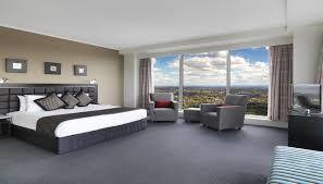 download penthouse apartment design astana apartments com