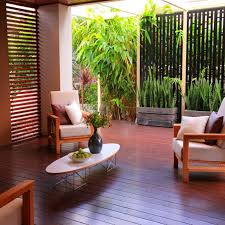 Asian Style Patio Furniture 185 Best Bali Style Images On Pinterest Architecture Bali Style