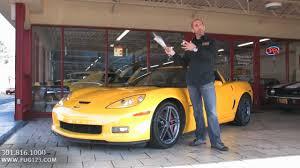 2007 corvettes for sale 2007 chevrolet corvette z06 for sale with test drive driving