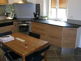table de cuisine blanche avec rallonge table de cuisine blanche cethosia me