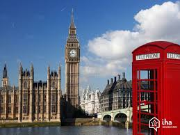Vacation Homes In London London Covent Garden Rentals For Your Vacations With Iha Direct