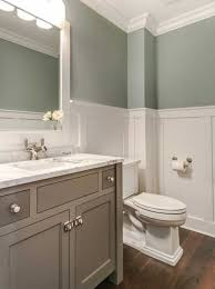 bathroom design ideas for small bathrooms ideas for decorating small bathrooms complete ideas exle