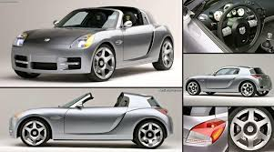 dodge supercar concept dodge sling shot concept 2004 pictures information u0026 specs