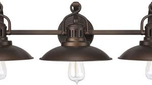 Entranching Best 25 Bronze Bathroom Ideas On Pinterest Copper Of Bathroom Light Fixtures Bronze