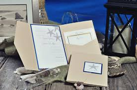 Invitation Printing Services Custom Printing Services Envelopme Com