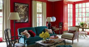 designer paint color ideas interior design paint tips