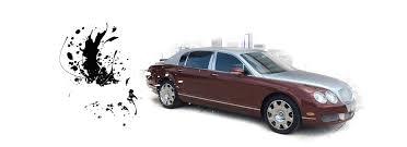 cars tv custom 2010 bentley luxury sample jpg