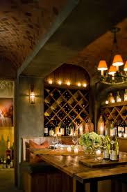327 best wine cellar images on pinterest wine cellars wine