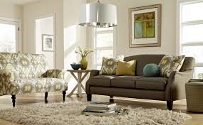 livingroom com living room