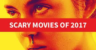 200 essential movies to watch now u003c u003c rotten tomatoes u2013 movie and