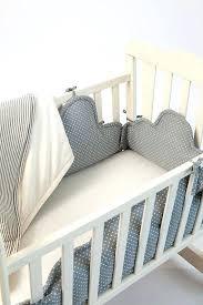 ensemble chambre bébé pas cher ensemble lit bebe alondra info