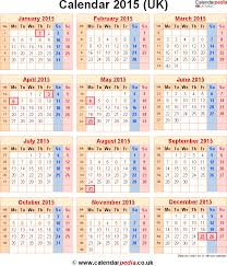 2015 calendars calendar 2015 uk 2016 calendars