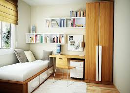 Storage Ideas For A Small Apartment Bedroom Ideas Marvelous Modern Small Apartment Bedroom Ideas