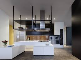 69 best lofts images on pinterest dunn edwards paint colors and