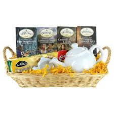 beauty gift baskets disney s beauty and the beast gift basket