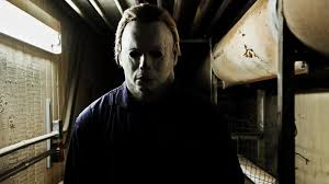 why michael myers from halloween is more effective at selling than