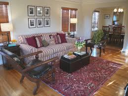 bungalow home interiors interior design fresh bungalow home interiors decorating ideas