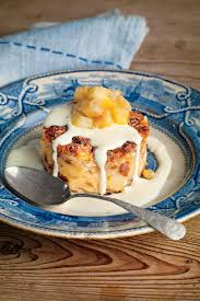 16 dessert casserole recipes southern living