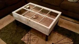 Wellington Lift Top Coffee Table Shadow Box Coffee Table Ikea Prince Furniture