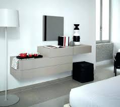 Mirrored Bedroom Furniture Canada Modern Makeup Mirror U2013 Amlvideo Com