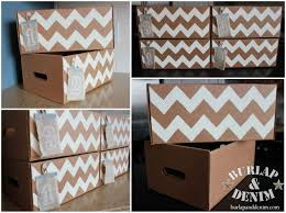 decorative storage boxes size of baskets ikea ikea drona
