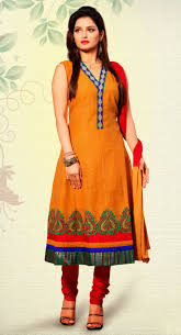 71 best salwar kameez images on pinterest indian salwar kameez