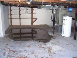 Basement Moisture Control Backyard Ways You Can Control Basement Moisture Waterproofing In