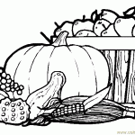 fall color pages printable free best 25 fall coloring pages ideas