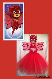 pj mask halloween costumes best 20 pj masks costume ideas on pinterest pj masks owlette