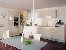meuble cuisine couleur vanille chambre couleur vanille gawwal com