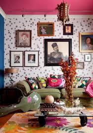 hippie home decor uk cool beds for sale design1024765 hippie bedroom designs bohemian