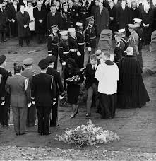 John F Kennedy Rocking Chair State Funeral Of John F Kennedy Wikiwand