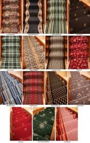 stair carpet protectors stair carpet runner for beautify your
