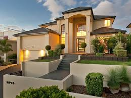 Impressive  Exterior House Designer Design Inspiration Of - Exterior design homes