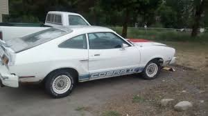 1976 mustang cobra 2 1976 ford mustang 2 cobra 2 v8 for sale photos technical