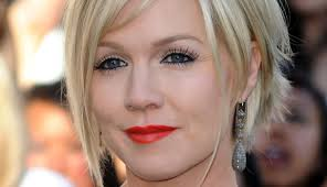 the best hairstyles for thin blonde hair beautyeditor