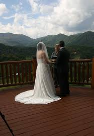 wedding venues asheville nc elopement wedding packages in asheville carolina