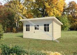bureau de jardin en kit bureau de jardin bois en kit bureau de jardin design