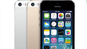 apple iphone black friday sale apple iphone 5c and 5s wal mart u0027s 2013 black friday deals cnnmoney