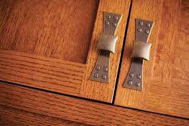 arts and crafts cabinet hardware current trends in kitchen cabinets on arts and crafts ebay arts and