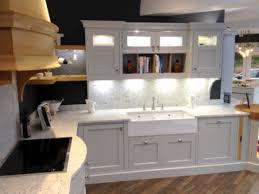 unique ideas in ex display kitchens www asamonitor com ex display ex display kitchen cabinets edgarpoe net